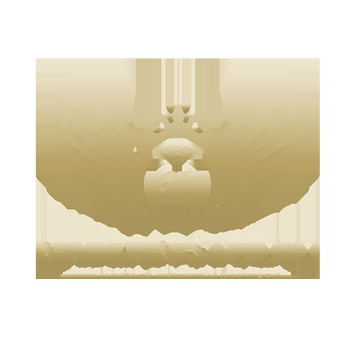 Naylan Studio – Vidéaste
