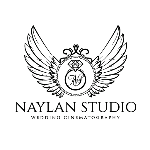 Naylan Studio - Vidéo mariage nord I Film de mariage I Photographe de mariage Nord